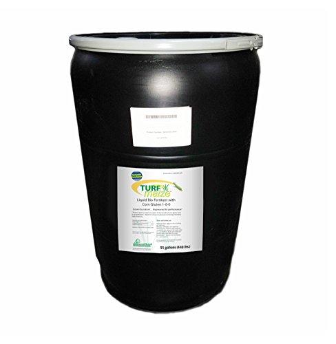 Environmental Factor Liquid Corn Gluten 440lbs./200kg. (...