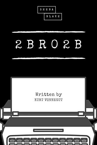 2 b r 0 2 b (Sheba Blake Classics)