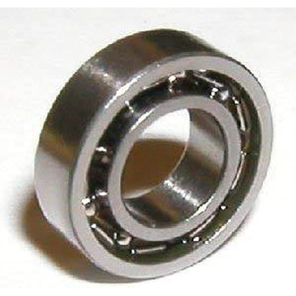 Lot of 100 Bearing 624 Z 4x13x5 mm 624Z Ball Bearings