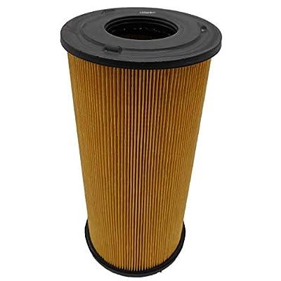 Massey FergusonAir Filter - 6242573M92: Industrial & Scientific