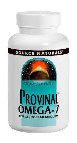 7 sources omega - 2