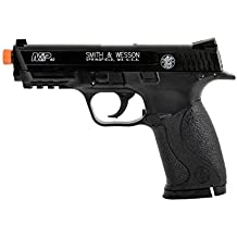 Smith & Wesson M&P Spring Pistol
