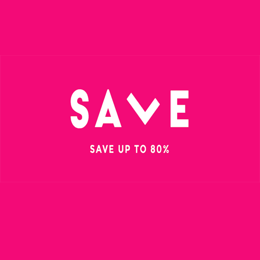 Shop online 80% Discount - Shop Shipping