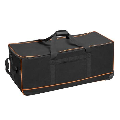 Slinger L1 BigBag Heavy Duty Lighting Bag Large with Wheels