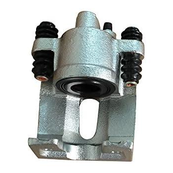 DRIVESTAR 184858+184859 New Rear Brake Caliper Pair Set