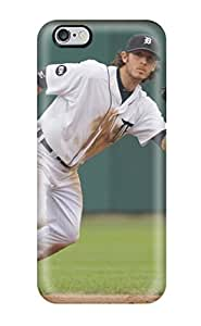 Alanda Prochazka Yedda's Shop 9iphone 5s299iphone 5s5K11332882iphone 5s detroit tigers MLB Sports & Colleges best iphone 5s cases