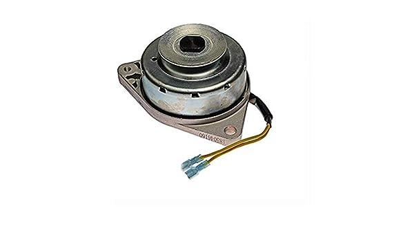Mover Parts Alternator 12V 20A for John Deere 650 750 Diesel Tractor MIA10312 GP9150 185046160