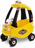 Little Tikes Cozy Coupe Cab