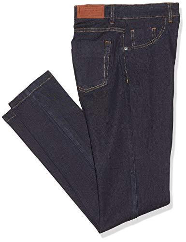 Calça, Mercatto, Feminino, Jeans, 38
