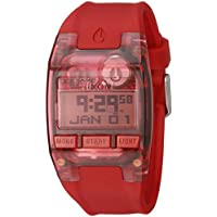Nixon Comp S Women's Digital Watch