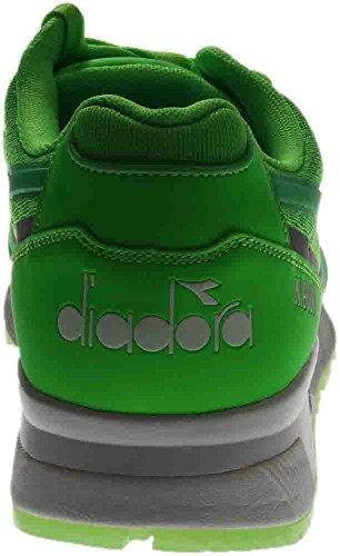 170549 Green Diadora Adult Unisex 97002 UEI4Bx