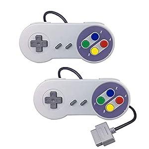 SNES Game Controller