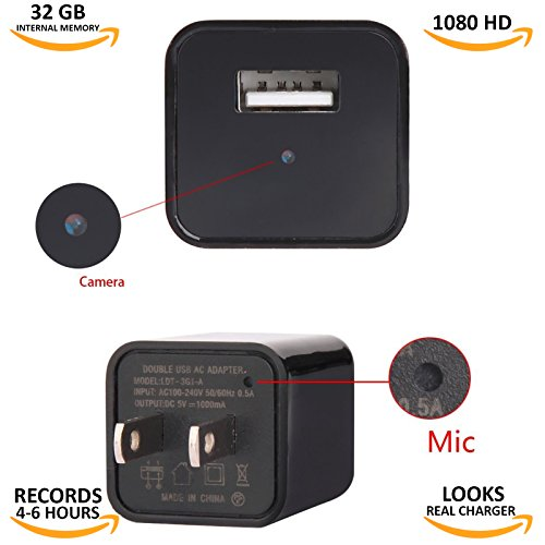 hidden-spy-camera-usb-charger-adapter1080p-hd-real-usb-wall-ac-plug-charger-with-32-gb-internal-memo