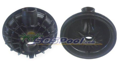 Sta Rite C176-47P1 Pump Part