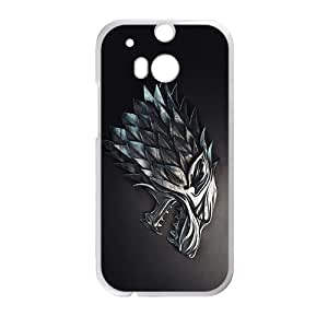 Game of Thrones Cell Phone Case for HTC One M8