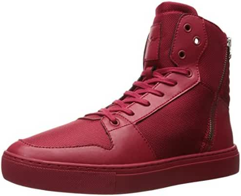 Creative Recreation Men's Alteri Fashion Sneaker
