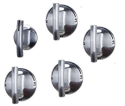 jenn-air-range-control-knob-set-7733p410-60-x4-7737p245-60-x-1