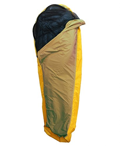 Brooks Range Ultralight Alpine Bivy Sack
