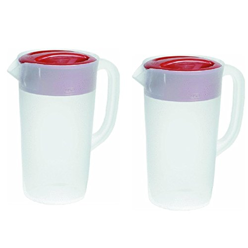 Compare Price Water Pitcher Covered On Statementsltd Com