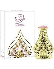 AL ITTIHAF - Farasha parfymolja - unisex parfym.