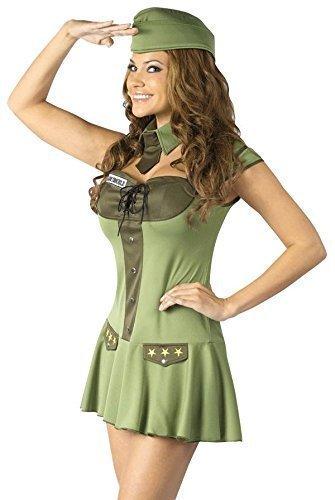 Traje de neopreno para mujer Sexy de Army la mayoría de ...