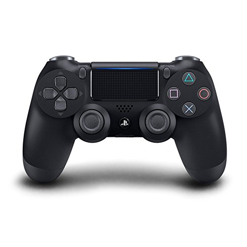 BlackZone-Controllers-Modded-PS4-Controller-Black