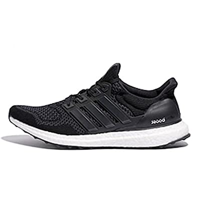 Adidas Ultra Boost Uk 11