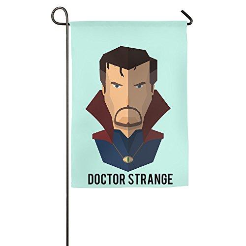 Docto (Doctor Doom Costumes)