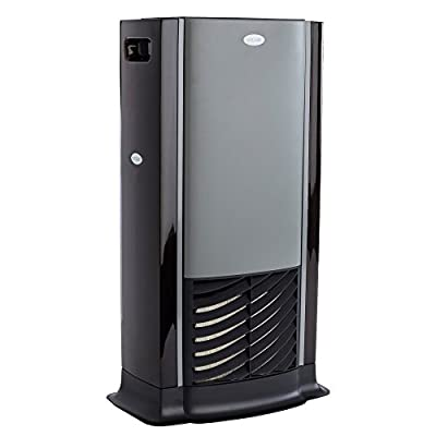 AirCare D46720 Tower Evaporative Humidifier