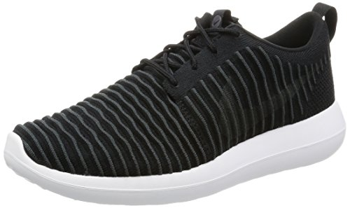 df2bc0110e9d NIKE Mens Roshe Two Flyknit Running Shoes - Buy Online in Oman ...