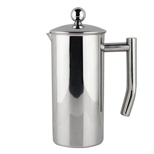 mimi coffee maker - 3
