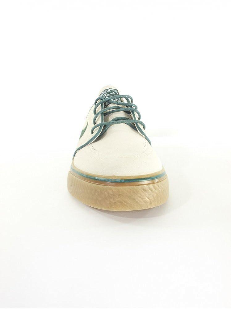 8830b570af807 Nike SB Janoski Shoes - Birch Noble Green UK 12  Amazon.co.uk  Shoes   Bags