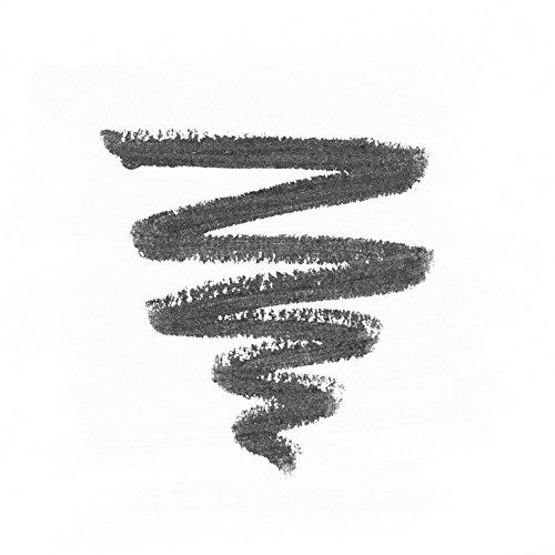 https://railwayexpress.net/product/nyx-cosmetics-slim-eye-pencil-gray/
