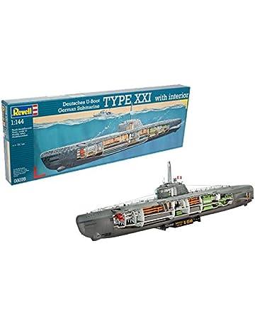 Maquetas de barcos   Amazon.es