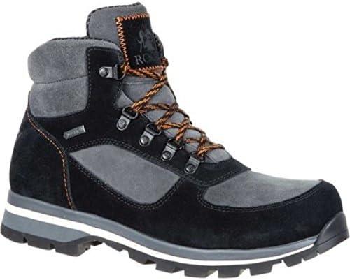 """メンズ シューズ・靴 ブーツ 6"""" Scrambler GORE-TEX WP Hiker Boot RKS0316 [並行輸入品]"""