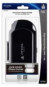 HORI PS Vita Face Cover
