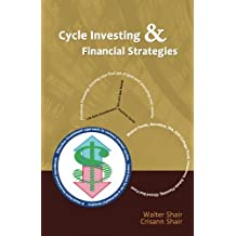 Cycle Investing & Financial Strategies