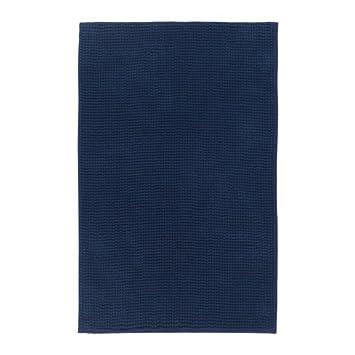 Ikea Badematte Toftbo Bad Teppich Aus Microfaser 60x90cm Sehr