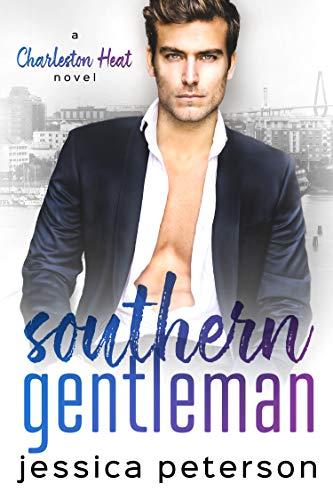 Southern Gentleman: An Accidental Pregnancy Romance