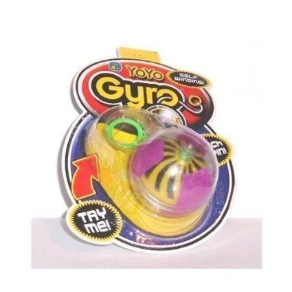 Ja-ru YoYo Gyro! (Yoyo Ball)