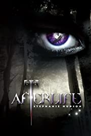 Afterlife (Afterlife Saga Book 1)