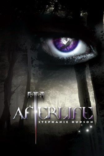 Afterlife (Afterlife Saga Book 1) (English Edition)