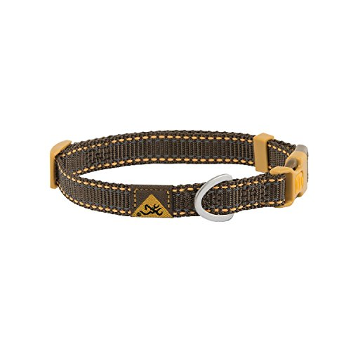 Browning Dog Collar