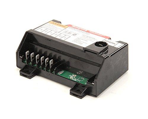 Vulcan Hart 857207-3 S8600M Ignition Module