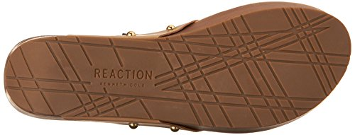 Kenneth Cole Reaction Fan Tastic 2 Fibra sintética Sandalia