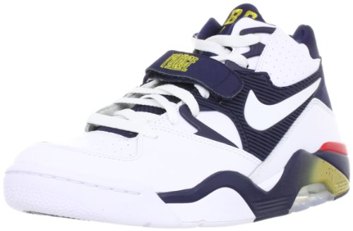 new air force 180 - 5