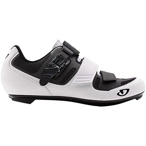 挽くひまわりビルマ[ジロ] メンズ サイクリング Apeckx II Shoes - Men's [並行輸入品]