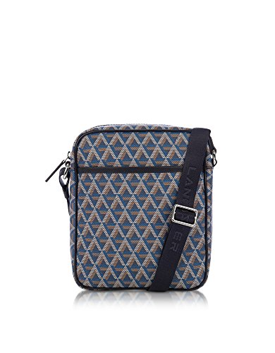 lancaster-paris-mens-30802blue-blue-canvas-messenger-bag