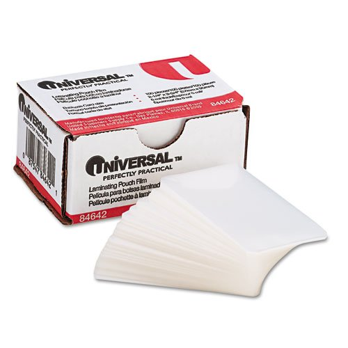 universal-office-products-clear-laminating-pouches-5-mil-2-1-4-x-3-3-4-business-card-size-100-box-84