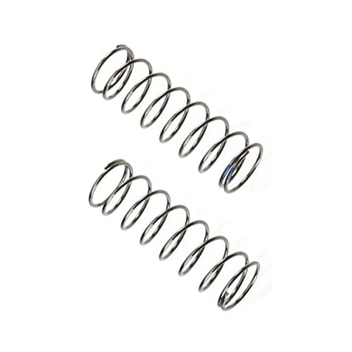 Team Associated 91075 13mm Spring, Front, 4.3-Pound, -